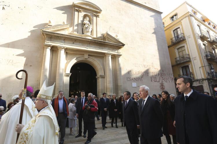 120615 Misa y procesion a San Nicolas 03
