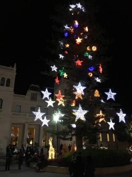 121115 Encendido Arbol Navidad MARQ (1)