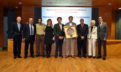 14-12-15_Premio_Cavanilles