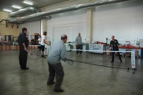 15-12-6_tenis_adaptado_CEE_(1) (1)