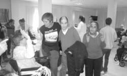 15-12-7_jornada_mayores_IVAS