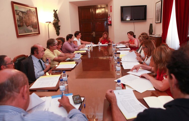 150720 constitución consorcio pacto local empleo (3)
