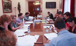 151130 junta presupuestos municipales 2016 (10)