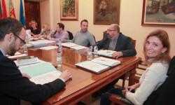 151130 junta presupuestos municipales 2016 (3)