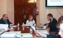 151130 junta presupuestos municipales 2016 (9)