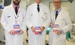 151212_NP_LA_FE_Libro_Urologia