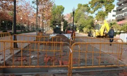151218 obras parque ribalta (2)