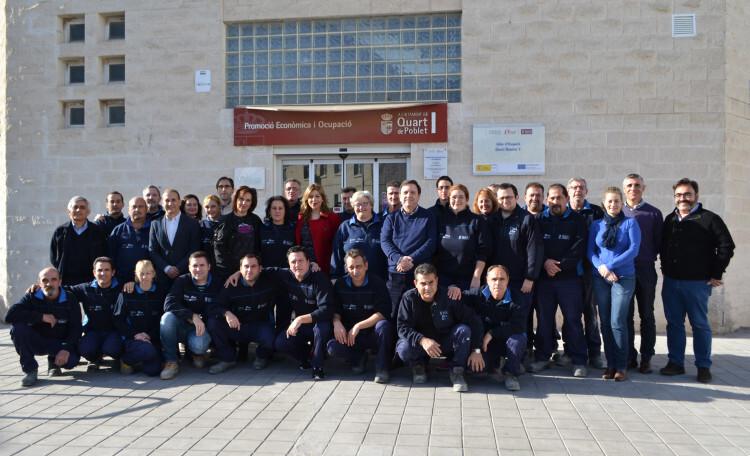 18-12-15_foto_de_grupo_Escuela_Taller