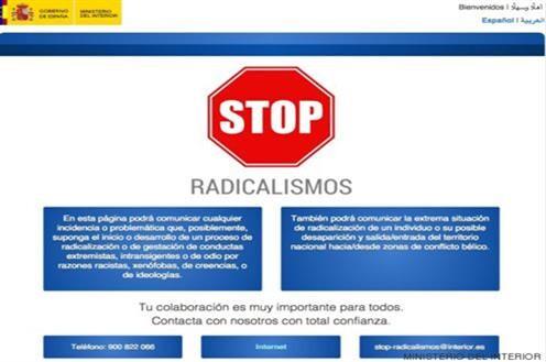 301215-Stop-radicalismos