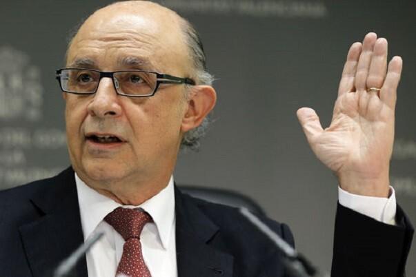 650.500 facturas a proveedores serán pagadas con 7.043 millones de euros procedentes del FLA.