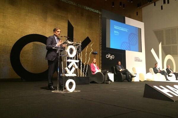 Aguas de Alicante intensifica sus políticas solidarias aumentando el Fondo Social hasta 260.000 euros.