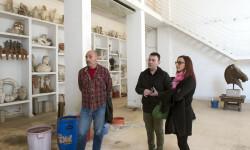 Amigó y Rius visitan Catarroja foto_Abulaila (4)