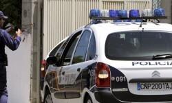 Asesinada-Alcobendas-Policia-detiene-expareja_EDIIMA20151212_0042_4