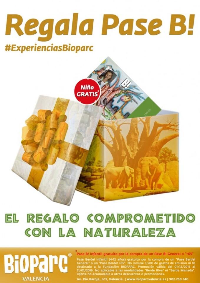 BIOPARC-El-regalo-comprometido-con-la-naturaleza-web-724x1024