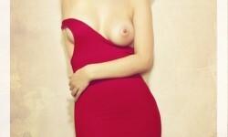 Brenda Zambrano  causa sensación (10)
