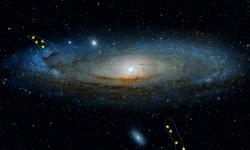 Cadaveres-estelares-cuentan-la-historia-de-la-galaxia-Andromeda_image_380
