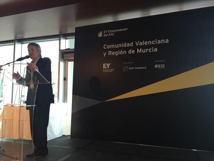 Candidatos_Premio_EY1