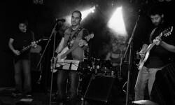 Castellón prepara una programación llena de música, teatro y actividades especiales para Navidad.