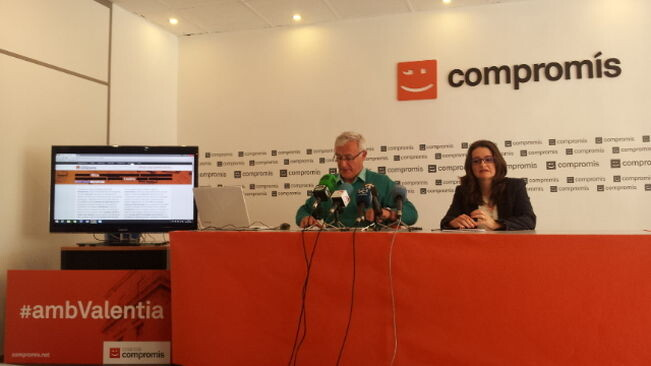 Compromis-Generalitat-RitaLeaks-SALVA-ALMENAR_ARAIMA20150423_0181_54