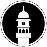 Comunidad Ahmadía Internacional del Islam en España.