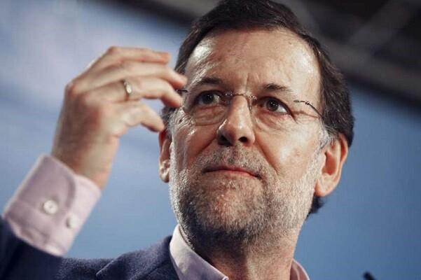 Con el 35 por ciento de los votos escrutados el PP logra 120 escaños, el PSOE 96, Podemos 68 y Ciudadanos 34.