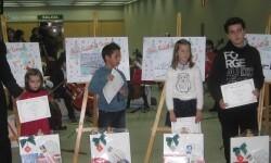 Concurso_dibujo