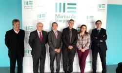 Conseller_Marina_de_Empresas