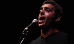 CulturArts organiza el concierto 'Homenaje a los Músicos Valencianos' en el Palau de la Música.