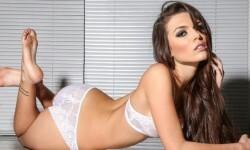 Daniela Vélez (11)