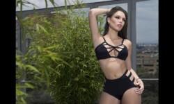 Daniela Vélez (3)