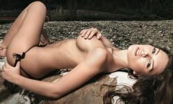 Daniela Vélez (5)