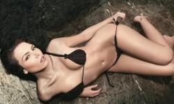 Daniela Vélez (6)