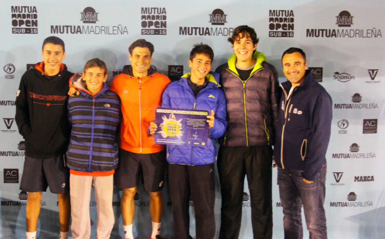 David-Ferrer---Mutua-Madrid-Open-Sub16