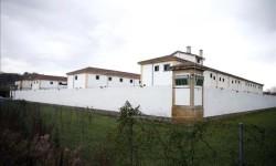 Detenidas dos personas en la prisión de San Sebastián por colaborar con el Estado Islámico.