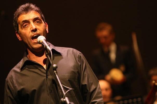 El Musical recibe a Gener, Pep Botifarra, María Arnal y Marcel Bagés y a Joan Miquel Oliver.