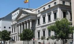 El Parlamento recibirá a 32 nuevos valencianos por parte de la Comunitat.