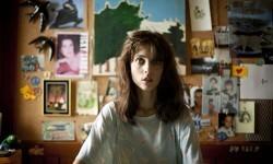 El audiovisual valenciano estará presente en diversas nominaciones a los premios Goya.