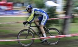 El ciclo cross internacional regresa al corazón de Valencia.