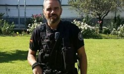 El subinspector de la Policía Nacional fallecido en el atentado de Kabul había nacido en Alzira.