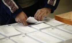 Elecciones generales de España 2015 (2)