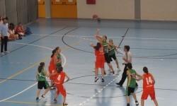 Escuelas deportivas en Navidad.