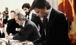 España cumple 30 años desde su entrada en la actual Unión Europea.