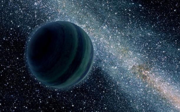 Existen-planetas-con-materia-oscura_image_380