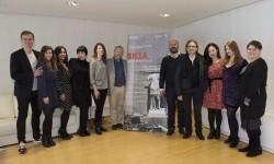 Fabio Biondi firma su primera incursión operística en Les Arts con 'Silla', de Händel.