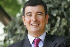 Fernando Giner, portavoz de Ciudadanos (C' class=