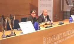 Foto_copa_generalitat_Valenciana