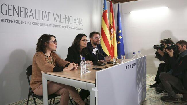 Generalitat-Valenciana-Politiques-Inclusives-GENERALITAT_ARAIMA20151228_0180_57