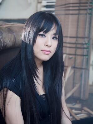 HJ Lim es una concertista muy mediática.