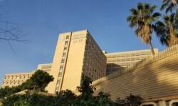 Hospital antiguo la fe de Valencia (1) (Small)