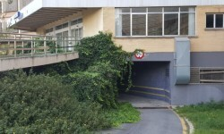 Hospital antiguo la fe de Valencia (17) (Small)